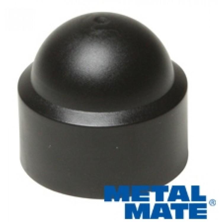 Plastic Nut & Bolt Caps