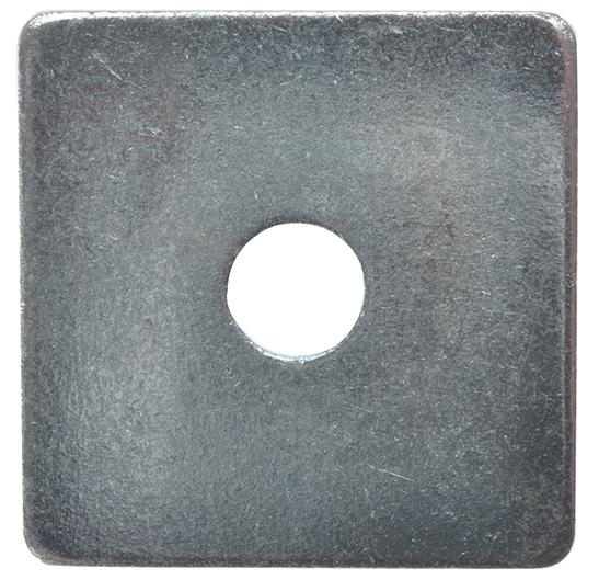Square Repair Washers