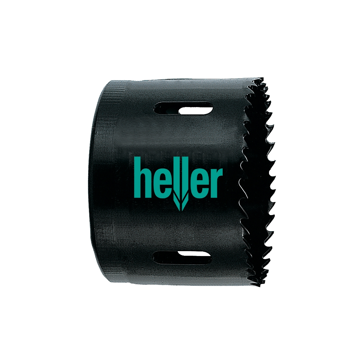 Heller Bi-Metal Vario Pitch