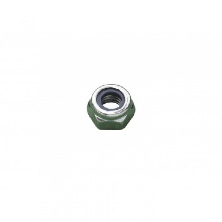 Nylon Lock Nuts