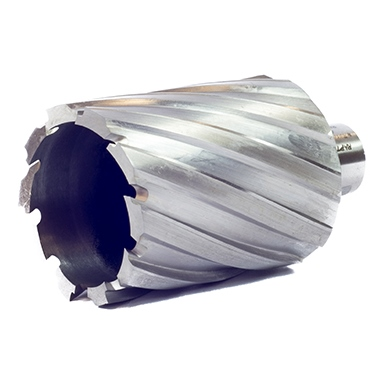 Rotabroach Mag Drill Cutters