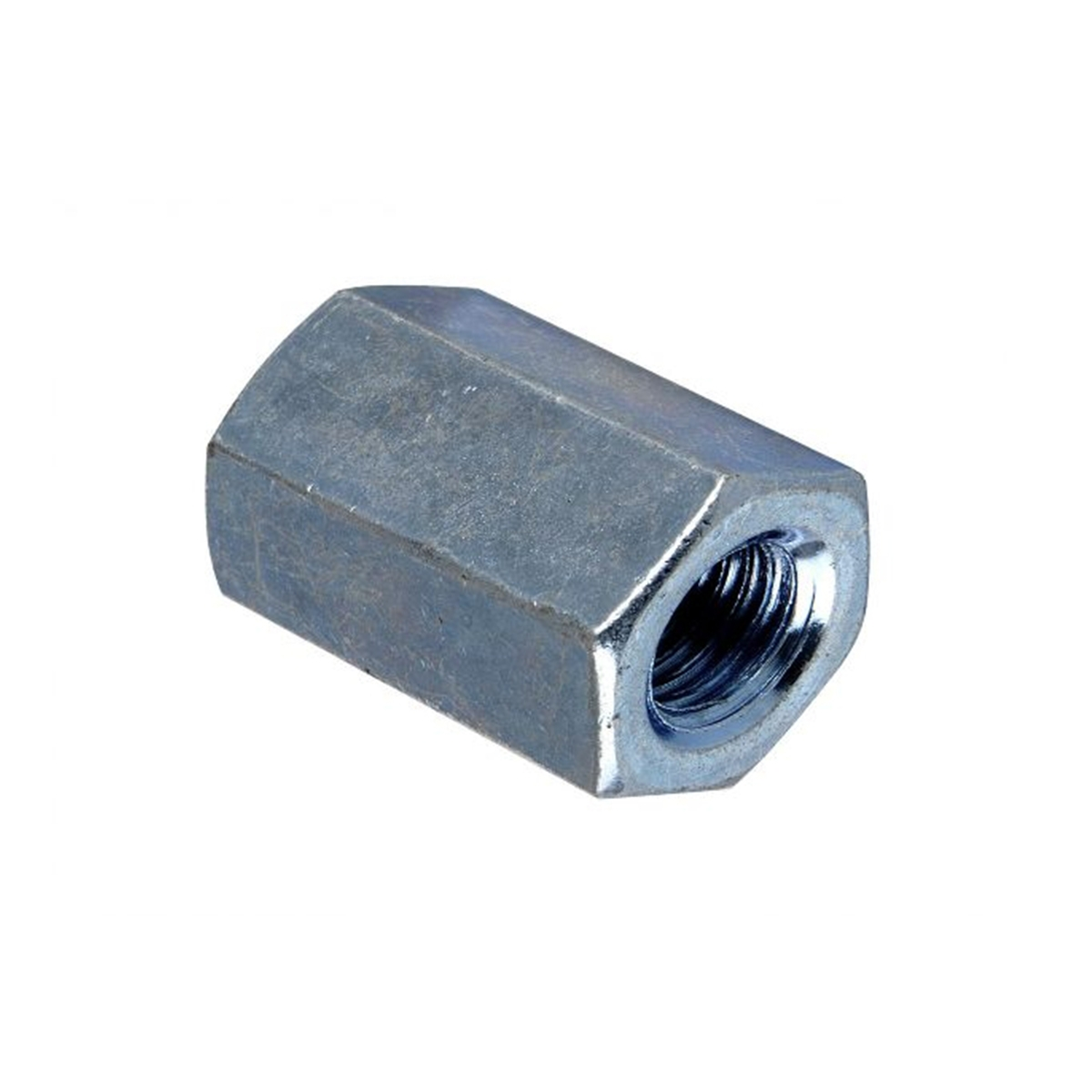 Threaded Rod Connector