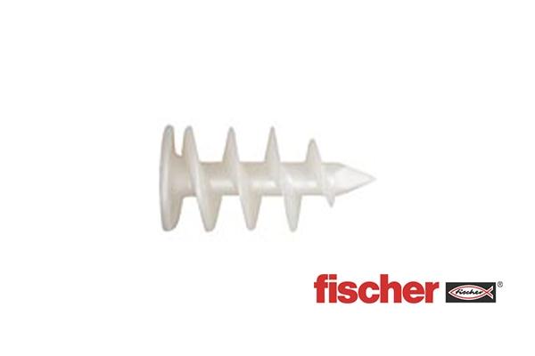 Fischer FID Insulation Fixings