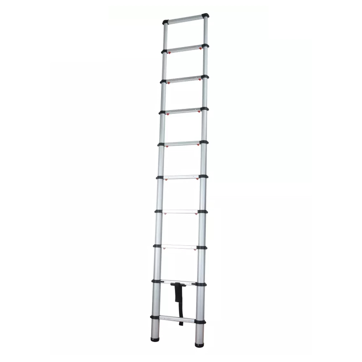 Ladders + Access