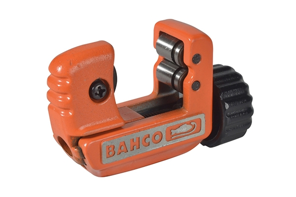 Pipe and Tube Cutters