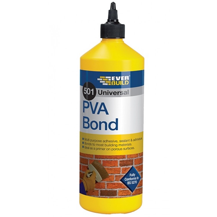 PVA Bond