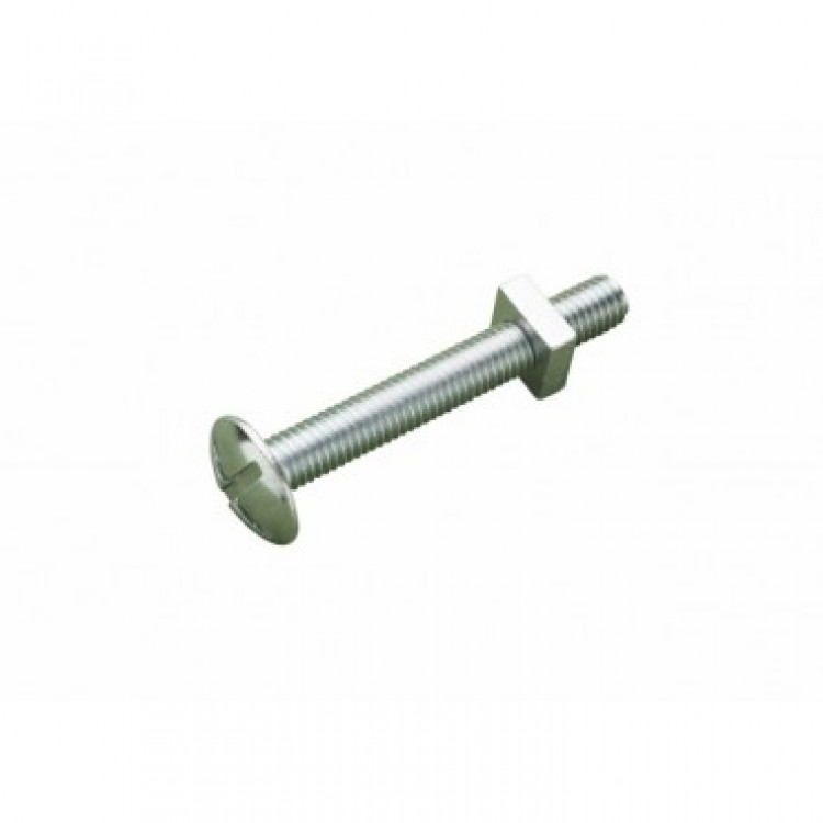 Roofing Bolts & Nuts