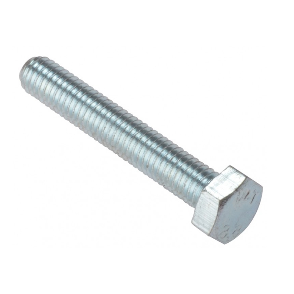 Hexagon Set Screws