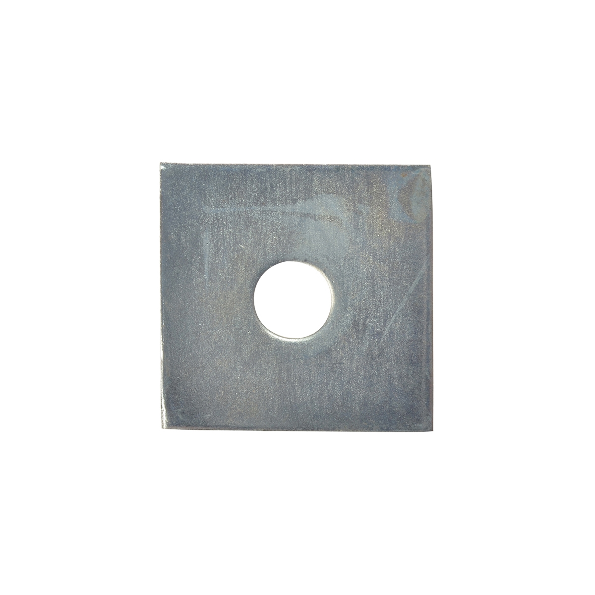Square Repair Washers